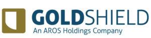 gold-shield-warranty-logo