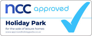 NCC Approved Park