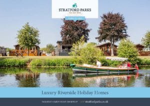 Holiday Home Ownership Brochure