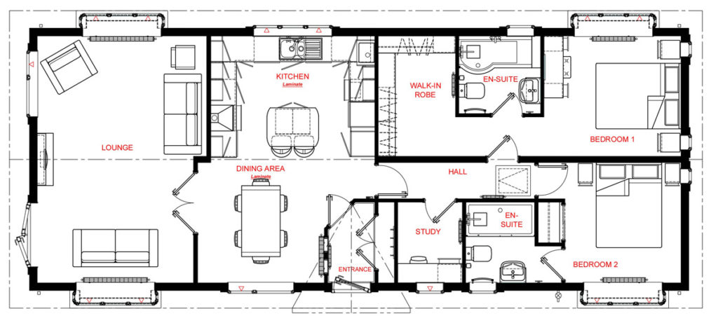 Floor-plan-Atherstone-Welford-Chase