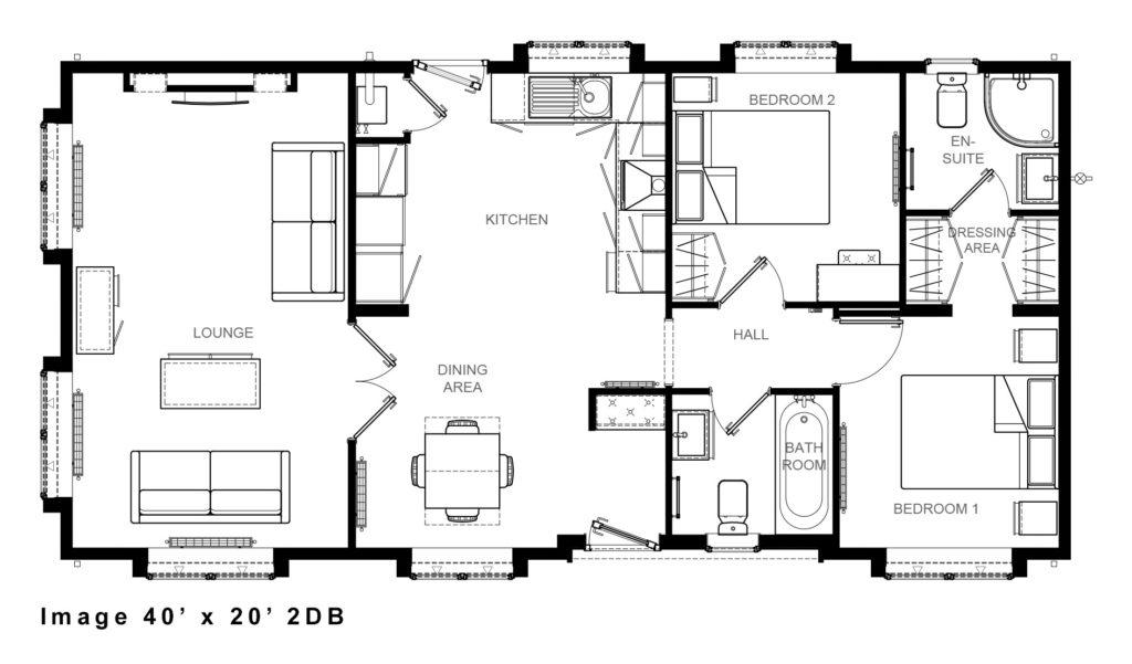 Welford-Chase-Omar-Image-40-x-20-floor-plan